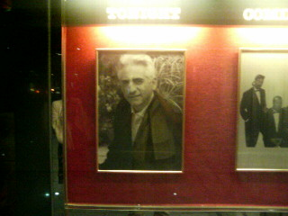 David Benoit@Cotton Club